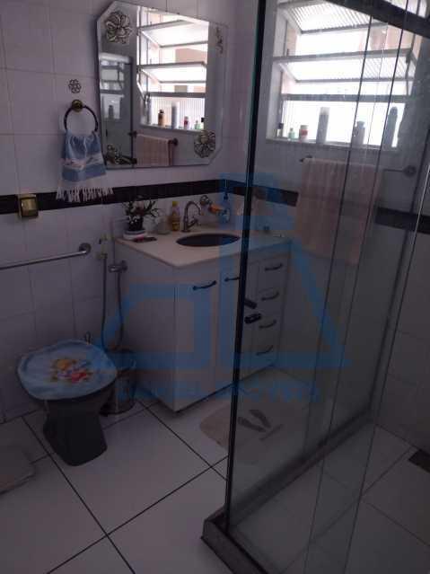 9181ba3e-0f2e-43e3-a55c-3ff533 - Apartamento 3 quartos à venda Tauá, Rio de Janeiro - R$ 420.000 - DIAP30002 - 10