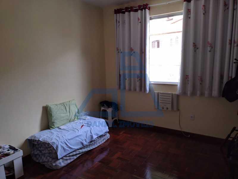 99521e5f-2843-4722-bb47-38fb1a - Apartamento 3 quartos à venda Tauá, Rio de Janeiro - R$ 420.000 - DIAP30002 - 11