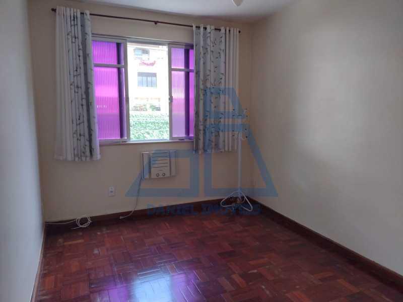 b08bab16-173b-4aed-8670-8eb036 - Apartamento 3 quartos à venda Tauá, Rio de Janeiro - R$ 420.000 - DIAP30002 - 12