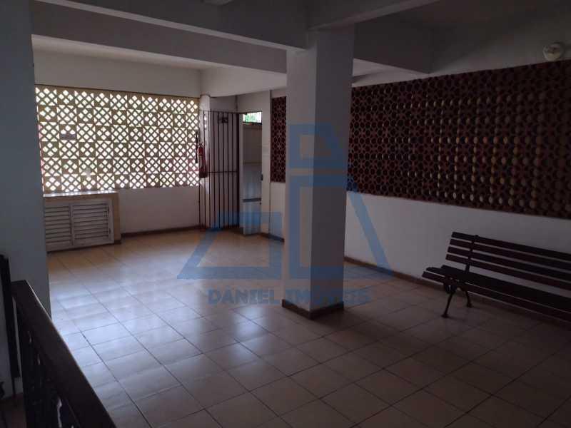 c7a45720-d30e-4a38-a477-e4cdcf - Apartamento 3 quartos à venda Tauá, Rio de Janeiro - R$ 420.000 - DIAP30002 - 13