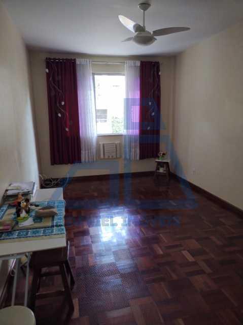 d14a6d4d-92c1-4cdc-baeb-08ca4c - Apartamento 3 quartos à venda Tauá, Rio de Janeiro - R$ 420.000 - DIAP30002 - 14
