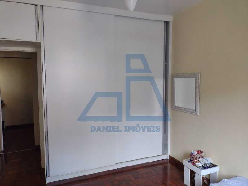 eee55110-dac5-4abf-8e54-c4fba3 - Apartamento 3 quartos à venda Tauá, Rio de Janeiro - R$ 420.000 - DIAP30002 - 15