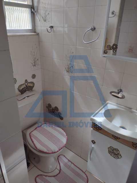 efcb1061-ae58-43f2-9cd0-858699 - Apartamento 3 quartos à venda Tauá, Rio de Janeiro - R$ 420.000 - DIAP30002 - 16