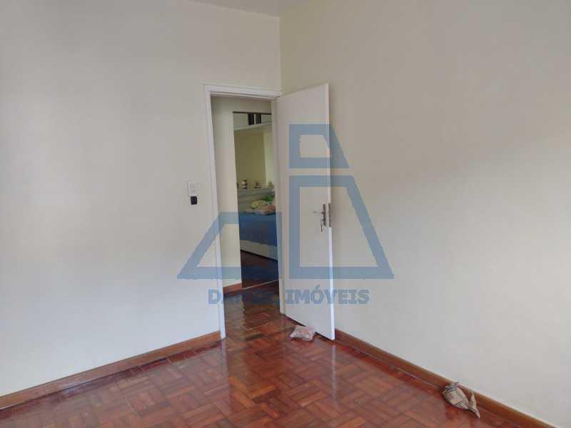 f03b02ea-320f-4d59-b70a-c3d592 - Apartamento 3 quartos à venda Tauá, Rio de Janeiro - R$ 420.000 - DIAP30002 - 17