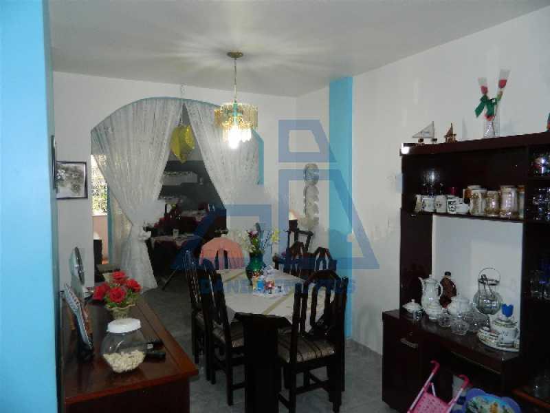image 4 - Apartamento 3 quartos à venda Portuguesa, Rio de Janeiro - R$ 350.000 - DIAP30011 - 5