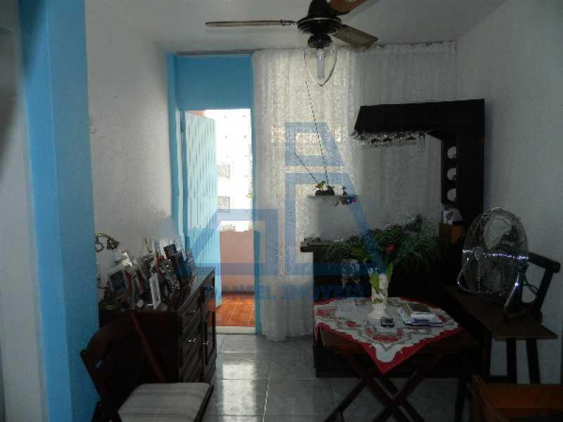 image 5 - Apartamento 3 quartos à venda Portuguesa, Rio de Janeiro - R$ 350.000 - DIAP30011 - 6