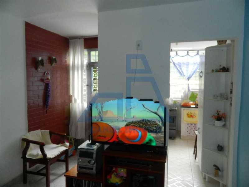 image 6 - Apartamento 3 quartos à venda Portuguesa, Rio de Janeiro - R$ 350.000 - DIAP30011 - 7