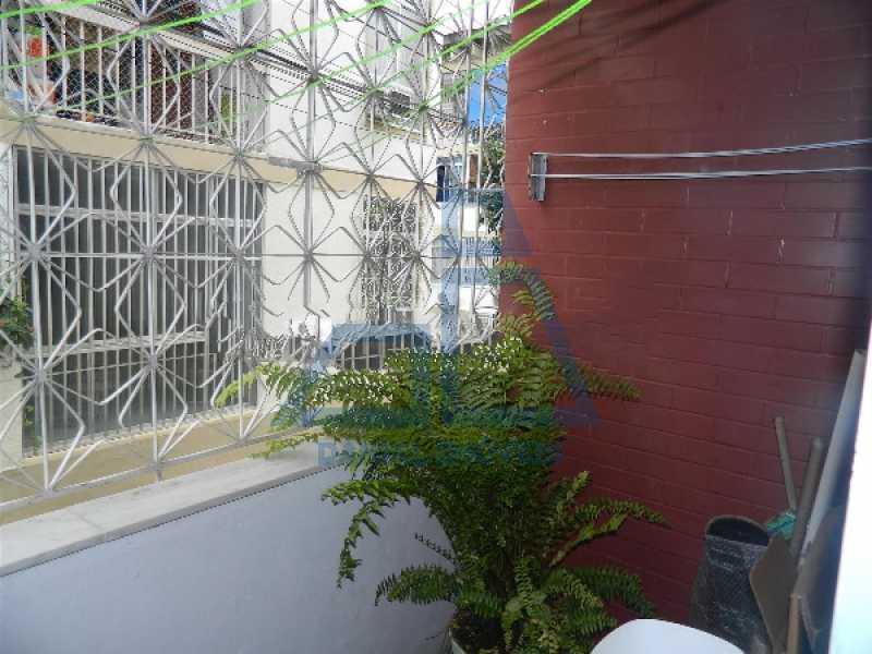 image - Apartamento 3 quartos à venda Portuguesa, Rio de Janeiro - R$ 350.000 - DIAP30011 - 10