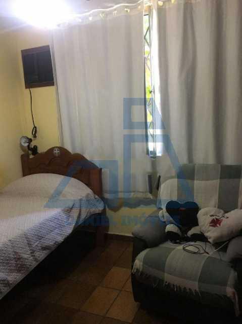 image - Apartamento 3 quartos à venda Praia da Bandeira, Rio de Janeiro - R$ 230.000 - DIAP30012 - 3
