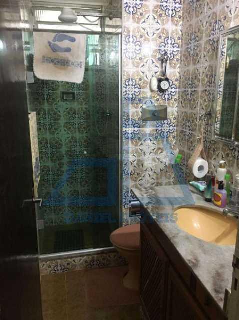 image4 - Apartamento 3 quartos à venda Praia da Bandeira, Rio de Janeiro - R$ 230.000 - DIAP30012 - 6