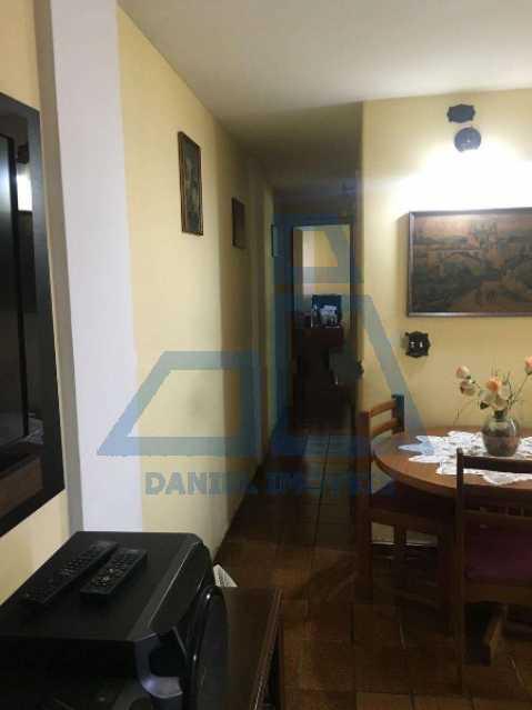 image5 - Apartamento 3 quartos à venda Praia da Bandeira, Rio de Janeiro - R$ 230.000 - DIAP30012 - 7