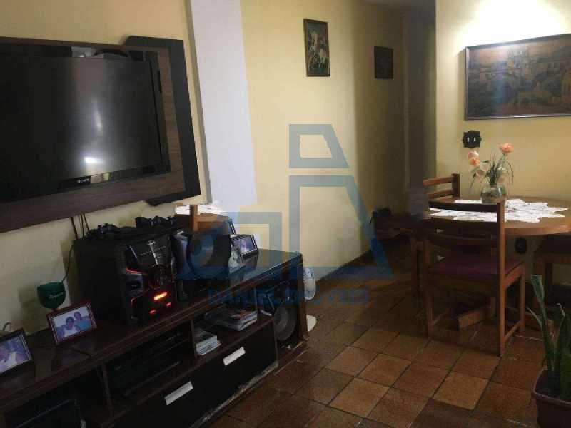 image6 - Apartamento 3 quartos à venda Praia da Bandeira, Rio de Janeiro - R$ 230.000 - DIAP30012 - 8
