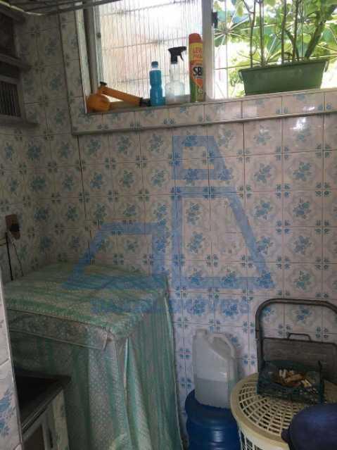 image7 - Apartamento 3 quartos à venda Praia da Bandeira, Rio de Janeiro - R$ 230.000 - DIAP30012 - 9