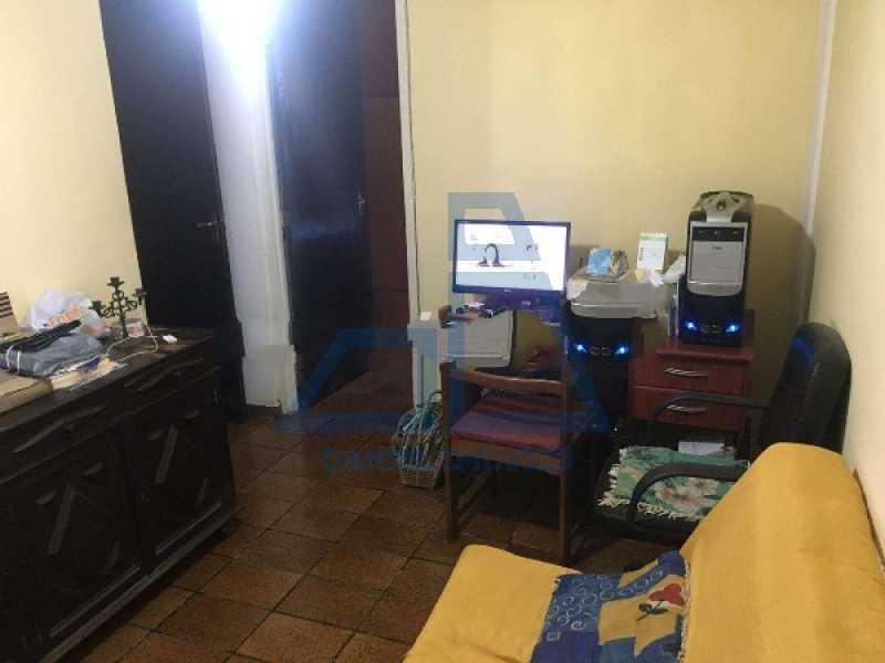 image10 - Apartamento 3 quartos à venda Praia da Bandeira, Rio de Janeiro - R$ 230.000 - DIAP30012 - 12