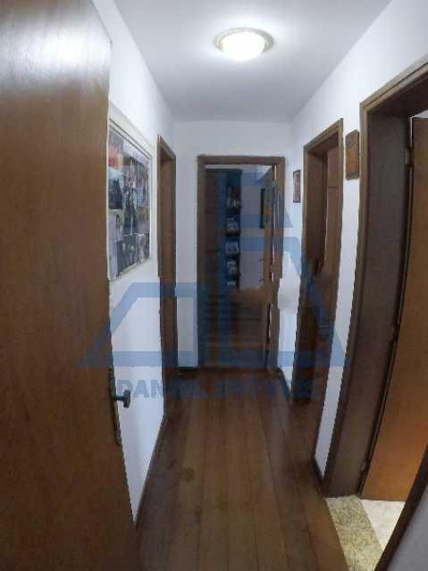 image 14 - Apartamento 3 quartos à venda Praia da Bandeira, Rio de Janeiro - R$ 750.000 - DIAP30013 - 15