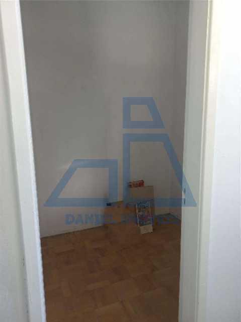 image 2 - Apartamento 2 quartos à venda Tauá, Rio de Janeiro - R$ 200.000 - DIAP20033 - 4
