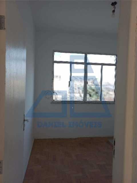 image 4 - Apartamento 2 quartos à venda Tauá, Rio de Janeiro - R$ 200.000 - DIAP20033 - 6