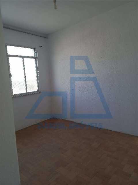 image 5 - Apartamento 2 quartos à venda Tauá, Rio de Janeiro - R$ 200.000 - DIAP20033 - 1