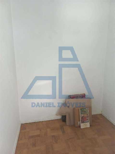 image 6 - Apartamento 2 quartos à venda Tauá, Rio de Janeiro - R$ 200.000 - DIAP20033 - 7