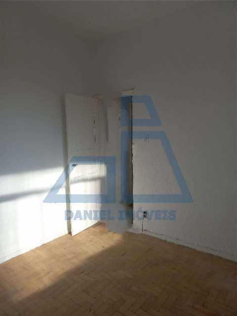 image 7 - Apartamento 2 quartos à venda Tauá, Rio de Janeiro - R$ 200.000 - DIAP20033 - 8