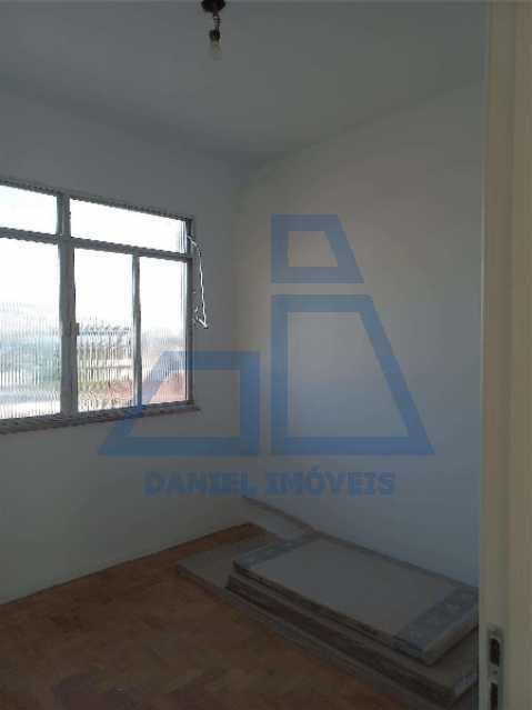 image 8 - Apartamento 2 quartos à venda Tauá, Rio de Janeiro - R$ 200.000 - DIAP20033 - 9