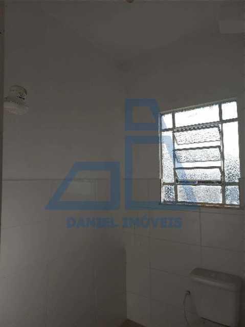 image 9 - Apartamento 2 quartos à venda Tauá, Rio de Janeiro - R$ 200.000 - DIAP20033 - 10
