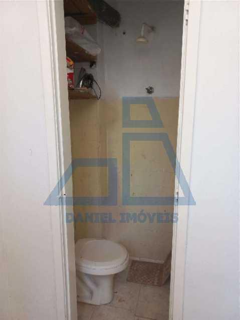 image 10 - Apartamento 2 quartos à venda Tauá, Rio de Janeiro - R$ 200.000 - DIAP20033 - 11