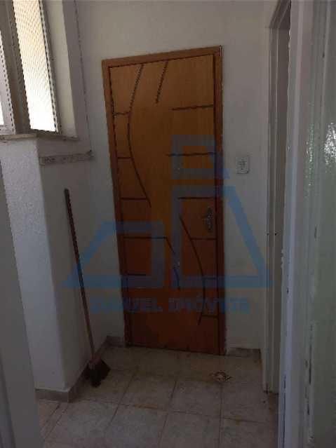 image 11 - Apartamento 2 quartos à venda Tauá, Rio de Janeiro - R$ 200.000 - DIAP20033 - 12