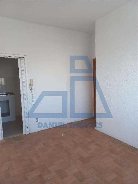 image 12 - Apartamento 2 quartos à venda Tauá, Rio de Janeiro - R$ 200.000 - DIAP20033 - 13
