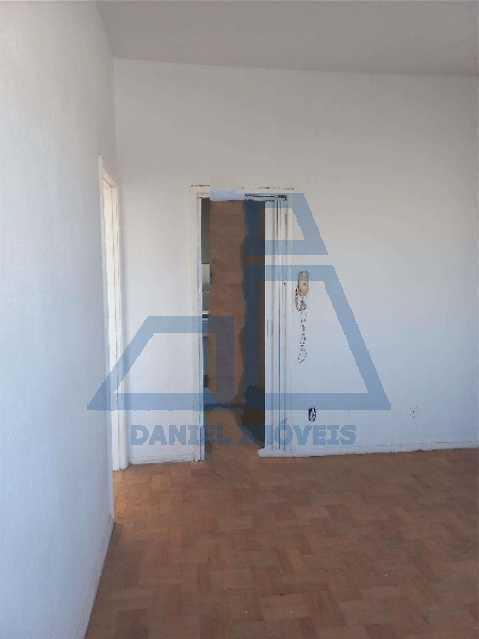 image 13 - Apartamento 2 quartos à venda Tauá, Rio de Janeiro - R$ 200.000 - DIAP20033 - 14