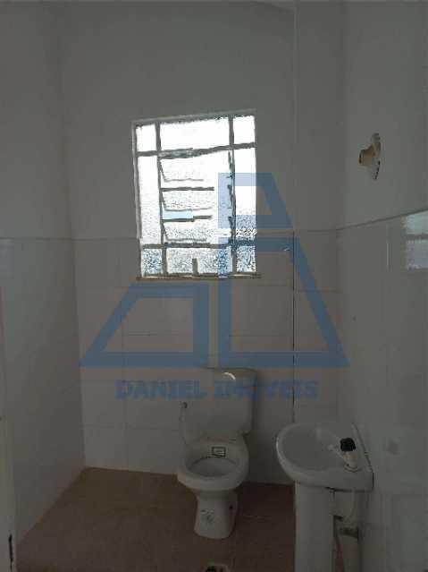 image 14 - Apartamento 2 quartos à venda Tauá, Rio de Janeiro - R$ 200.000 - DIAP20033 - 15