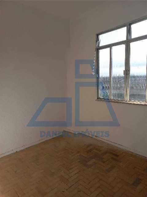 image 16 - Apartamento 2 quartos à venda Tauá, Rio de Janeiro - R$ 200.000 - DIAP20033 - 17