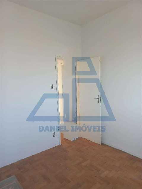 image 17 - Apartamento 2 quartos à venda Tauá, Rio de Janeiro - R$ 200.000 - DIAP20033 - 18