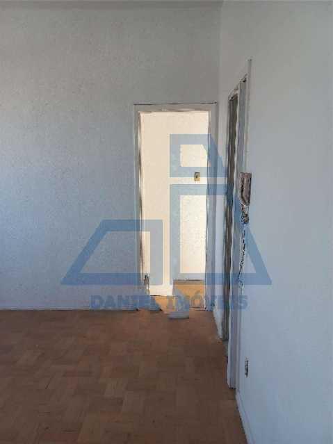 image 18 - Apartamento 2 quartos à venda Tauá, Rio de Janeiro - R$ 200.000 - DIAP20033 - 19