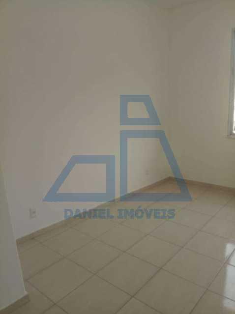 image 1 - Apartamento 2 quartos à venda Tauá, Rio de Janeiro - R$ 280.000 - DIAP20034 - 1