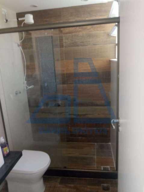 image 3 - Apartamento 2 quartos à venda Tauá, Rio de Janeiro - R$ 280.000 - DIAP20034 - 4