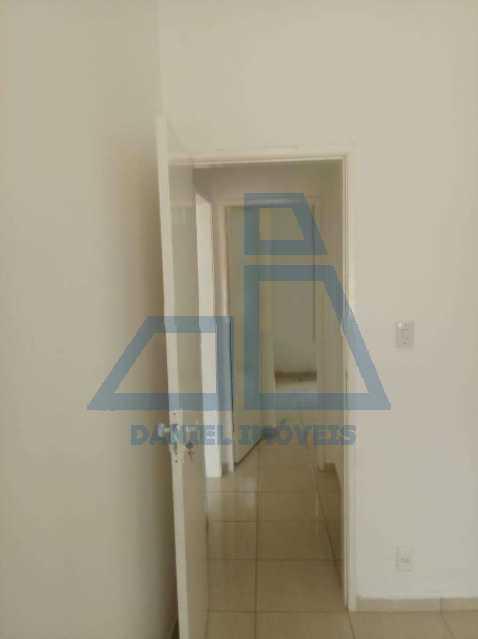 image 5 - Apartamento 2 quartos à venda Tauá, Rio de Janeiro - R$ 280.000 - DIAP20034 - 6