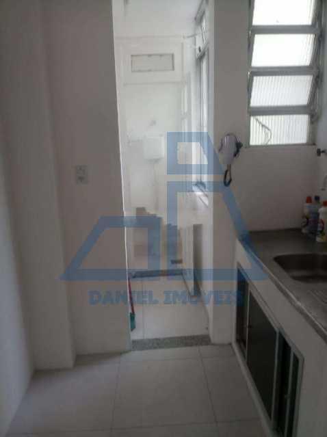 image 6 - Apartamento 2 quartos à venda Tauá, Rio de Janeiro - R$ 280.000 - DIAP20034 - 7