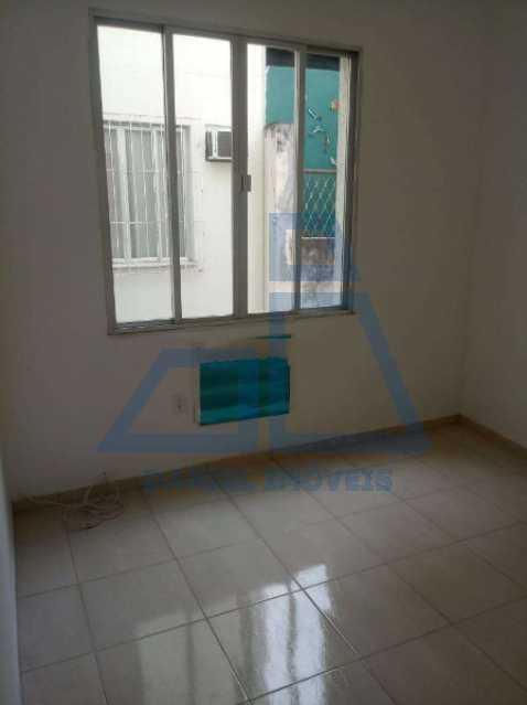 image - Apartamento 2 quartos à venda Tauá, Rio de Janeiro - R$ 280.000 - DIAP20034 - 8
