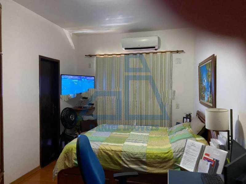 image 1 - Apartamento 3 quartos à venda Tauá, Rio de Janeiro - R$ 485.000 - DIAP30014 - 5