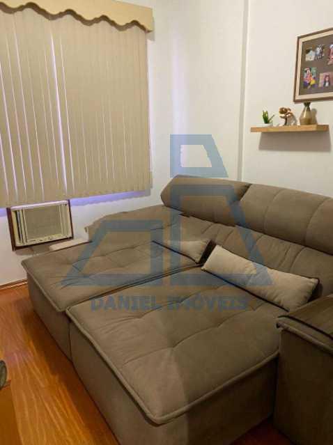 image 3 - Apartamento 3 quartos à venda Tauá, Rio de Janeiro - R$ 485.000 - DIAP30014 - 3