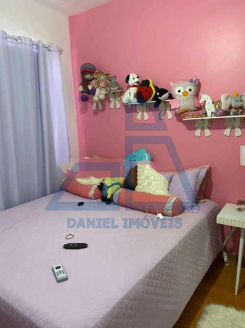 image 4 - Apartamento 3 quartos à venda Tauá, Rio de Janeiro - R$ 485.000 - DIAP30014 - 6