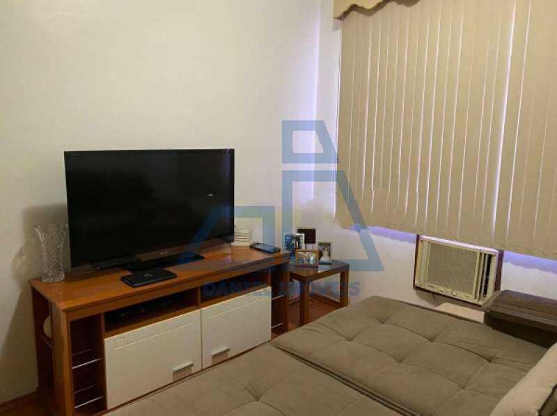 image 5 - Apartamento 3 quartos à venda Tauá, Rio de Janeiro - R$ 485.000 - DIAP30014 - 4