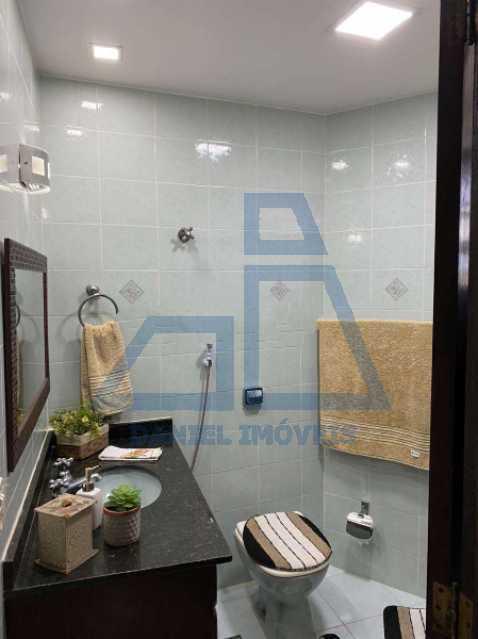 image 7 - Apartamento 3 quartos à venda Tauá, Rio de Janeiro - R$ 485.000 - DIAP30014 - 8