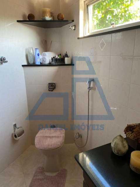 image 10 - Apartamento 3 quartos à venda Tauá, Rio de Janeiro - R$ 485.000 - DIAP30014 - 11