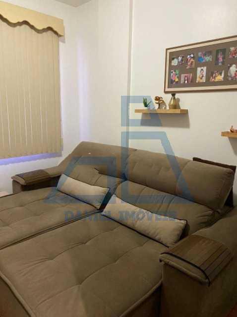 image 12 - Apartamento 3 quartos à venda Tauá, Rio de Janeiro - R$ 485.000 - DIAP30014 - 13
