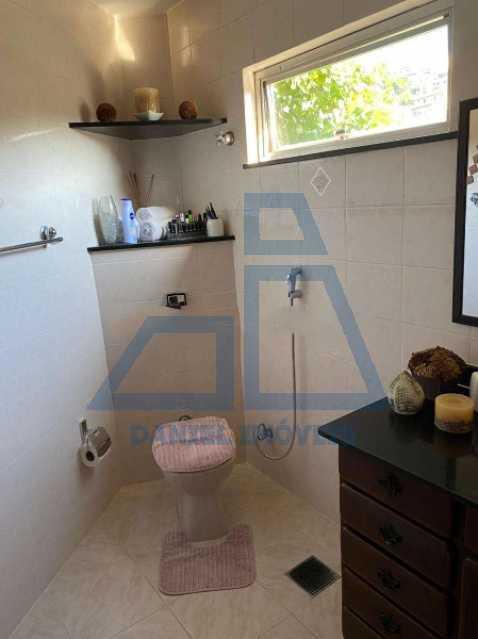 image 14 - Apartamento 3 quartos à venda Tauá, Rio de Janeiro - R$ 485.000 - DIAP30014 - 15