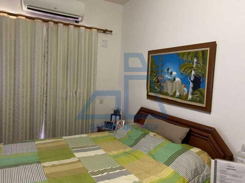 image 16 - Apartamento 3 quartos à venda Tauá, Rio de Janeiro - R$ 485.000 - DIAP30014 - 17