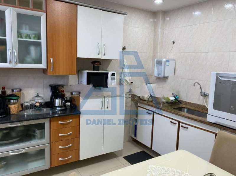 image 17 - Apartamento 3 quartos à venda Tauá, Rio de Janeiro - R$ 485.000 - DIAP30014 - 18