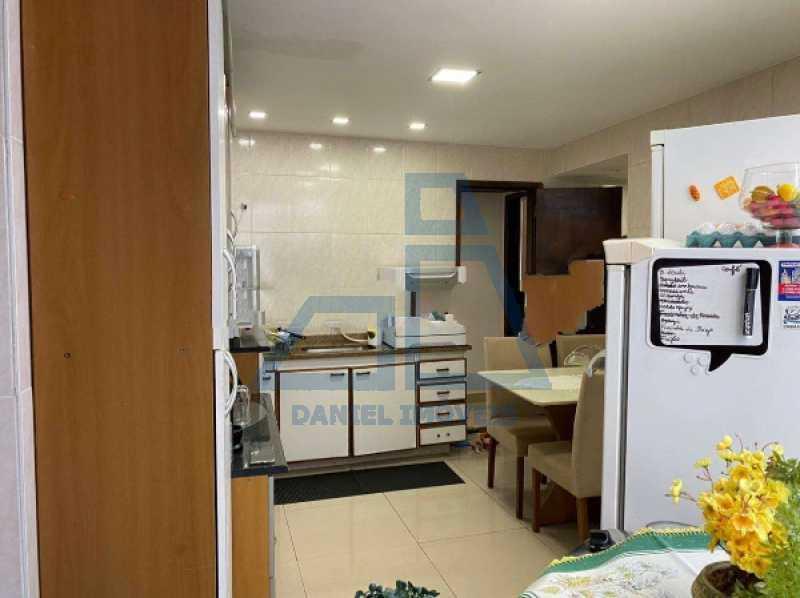 image 18 - Apartamento 3 quartos à venda Tauá, Rio de Janeiro - R$ 485.000 - DIAP30014 - 19